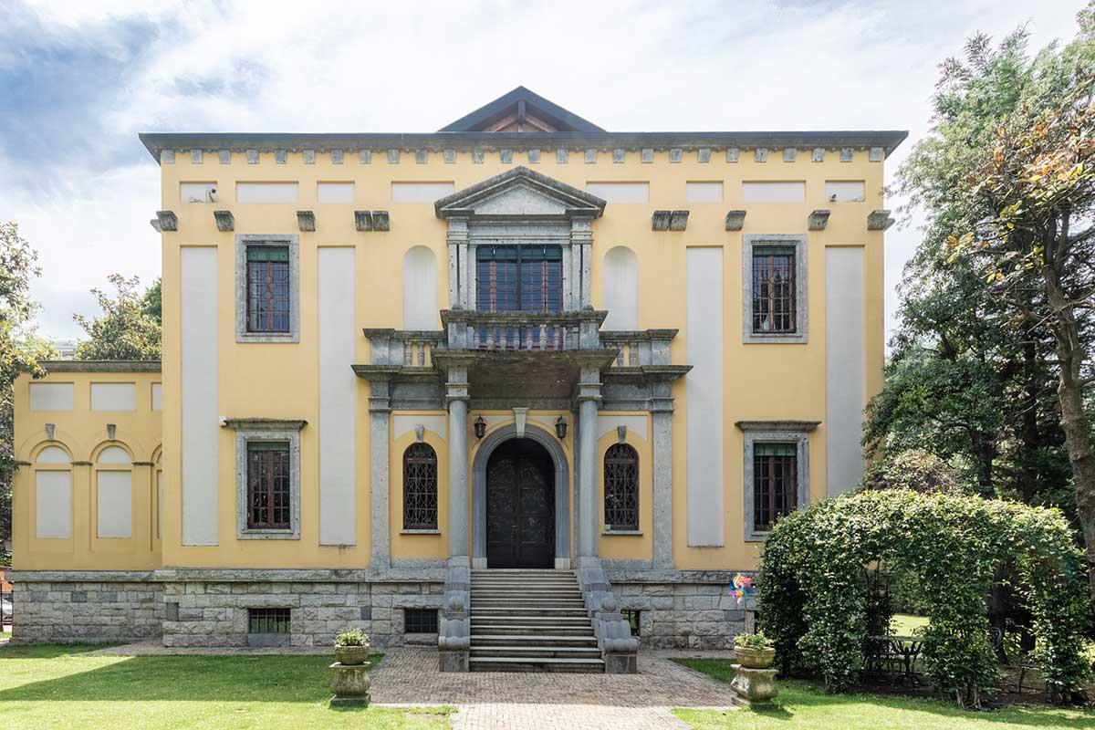 Villa-Monza-_001